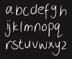 test-ortografia