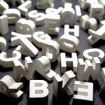 test-psicometrico-lettere