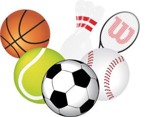 test_sport