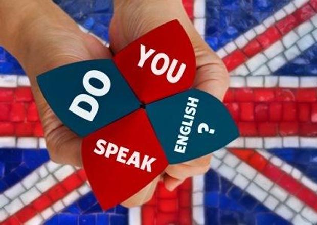 Test D Inglese Livello C1 Test E Questionari
