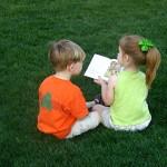test-bambini-iperdotati
