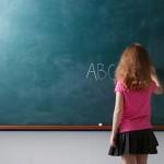 test-ortografia-bambini