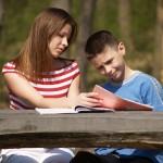 test-personalita-bambini