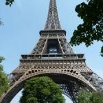 test-di-lingua-francese
