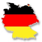test-di-tedesco-a2