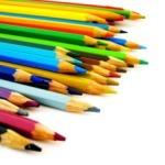 Quiz per bambini: colori