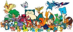 test-pokemon-zodiaco