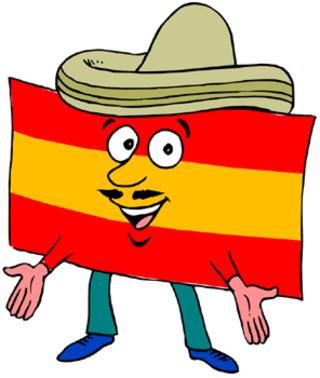 test-spagnolo-b2