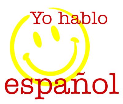 test-spagnolo-c2