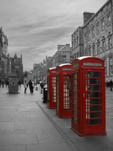 Test: Livello d'inglese | Test e questionari