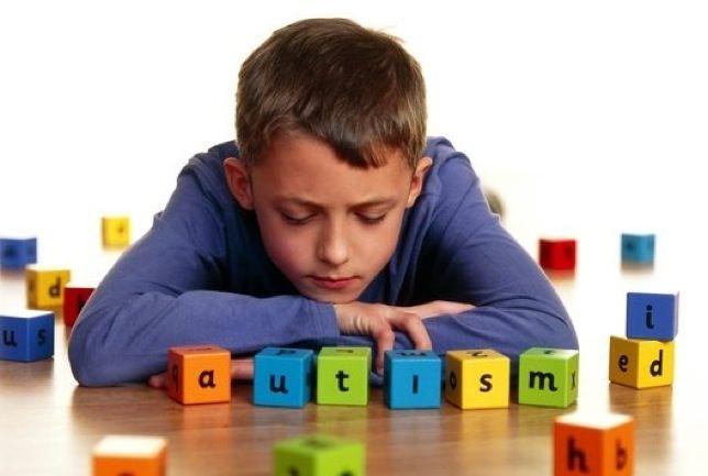 test-autismo